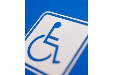 Neįgalieji pasmerkti dirbti už grašius