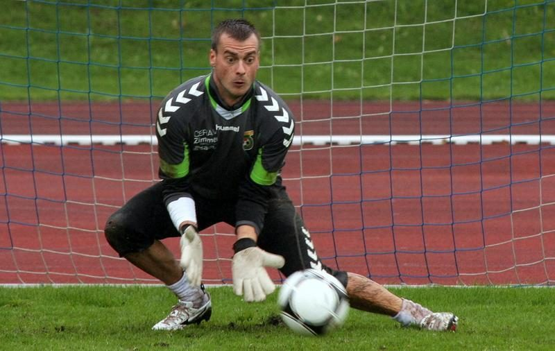 Geriausių Lietuvos futbolininkų rinkimuose ryškėja favoritai