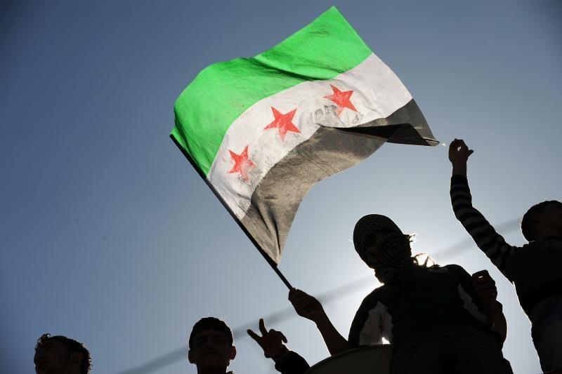 Damaskas gali gauti paskolą iš Rusijos artimiausiomis savaitėmis