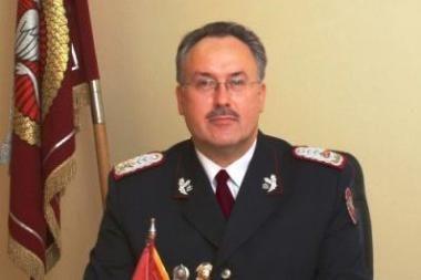 Panevėžio prokurorai imasi Boreikų praturtėjimo bylos