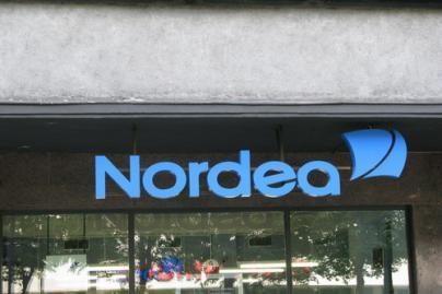 """Nordea Bank Lietuva"" pirmąjį pusmetį baigė pelningai"