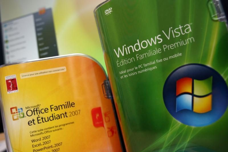 """""""Windows 8"""" naudotojus pasitiko atsinaujinęs """"Skype"""""""