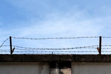 Italijoje atidaromas kalėjimas transseksualams