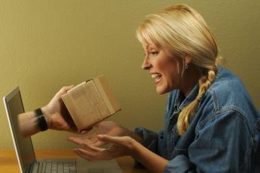 Populiarėjant internetinei prekybai daugiau teisių turės pirkėjai