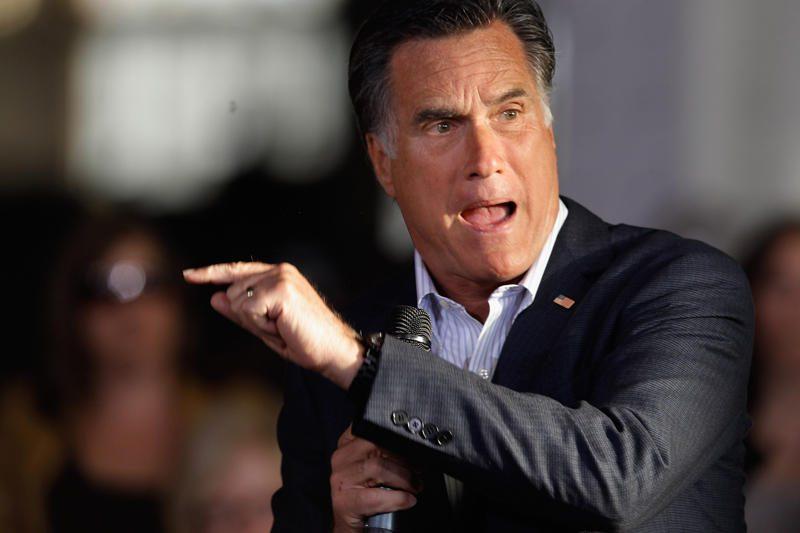 Respublikonas R.Santorumas pasitraukė iš kovos dėl partijos kandidato