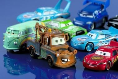 Ką byloja automobilio grimasos?