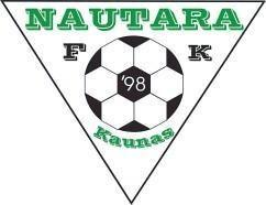 """UEFA Futsal Cup: """"Nautara"""" prarado galimybes patekti į kitą etapą"""