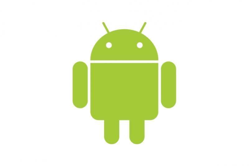 """""""Android Jelly Bean"""" rinkos dalis jau viršijo 10 proc. ribą"""