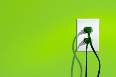 Po šeštadienio nakties audros elektros neturi 1,5 tūkst. vartotojų