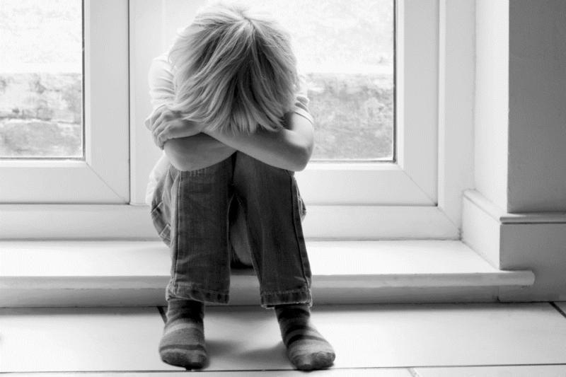 Už pedofiliją nuteistas buvęs pasienietis kalės trejus metus