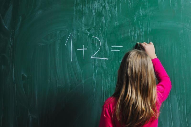 Kaune kasmet pagerbs geriausius mokytojus