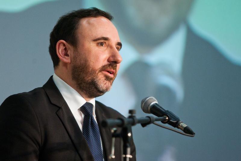 A.Gelūno kandidatūra į UNESCO postą teikiama prezidentei