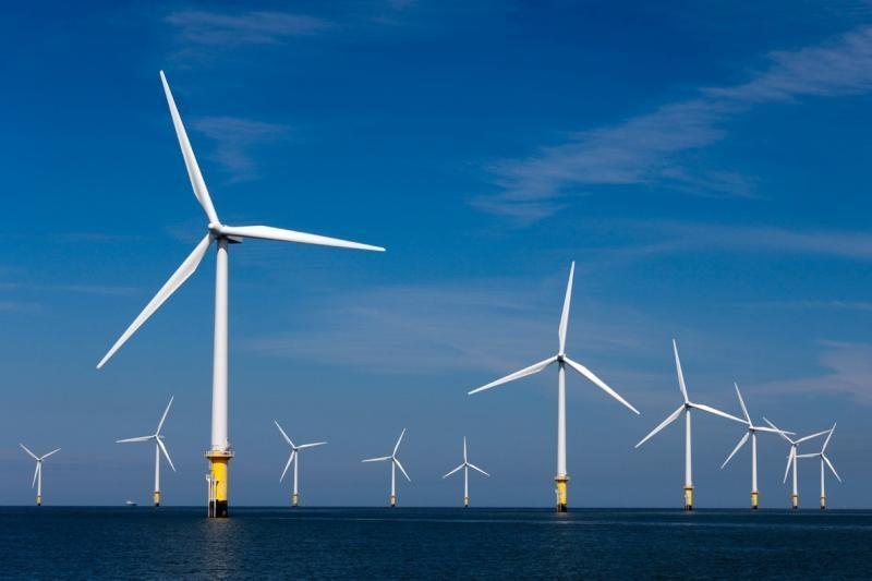 Išmokas žaliosios elektros energijos gamintojams ketinama didinti