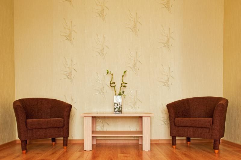 Didžiausios namų dekoravimo klaidos