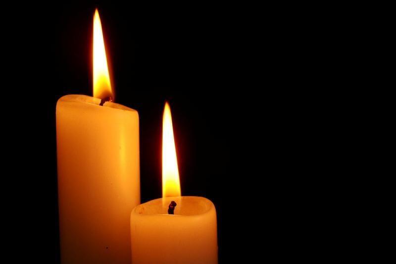Biržų rajone nužudytos dvi moterys, įtariamasis sulaikytas