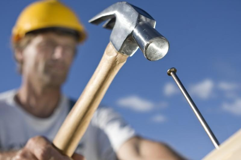 Baigusieji amatų mokyklą be darbo nelieka