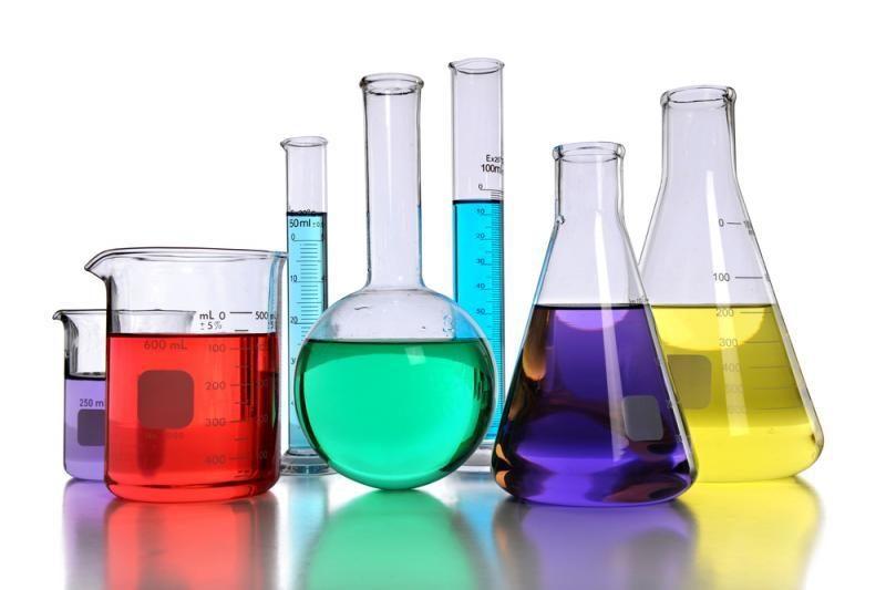 Japonijos mokslininkai tvirtina pagaminę cheminį elementą 113