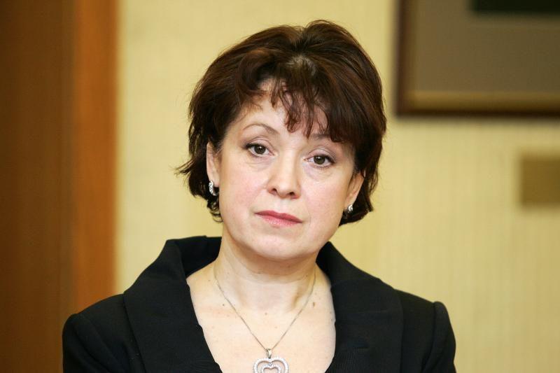 V.Aleknaitė-Abramikienė: krikščionys diskriminuojami ir ES šalyse