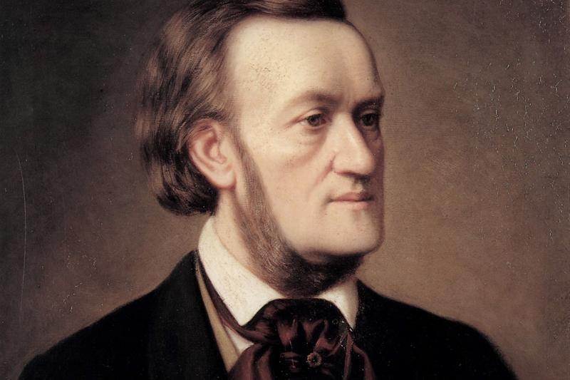 Vokietijoje pakilo 101-ojo R.Wagnerio kūrybos festivalio uždanga