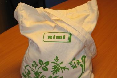 """""""Rimi"""