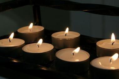 Užuojautą dėl A.M.Brazausko mirties galima pareikšti Lietuvos diplomatinėse atstovybėse