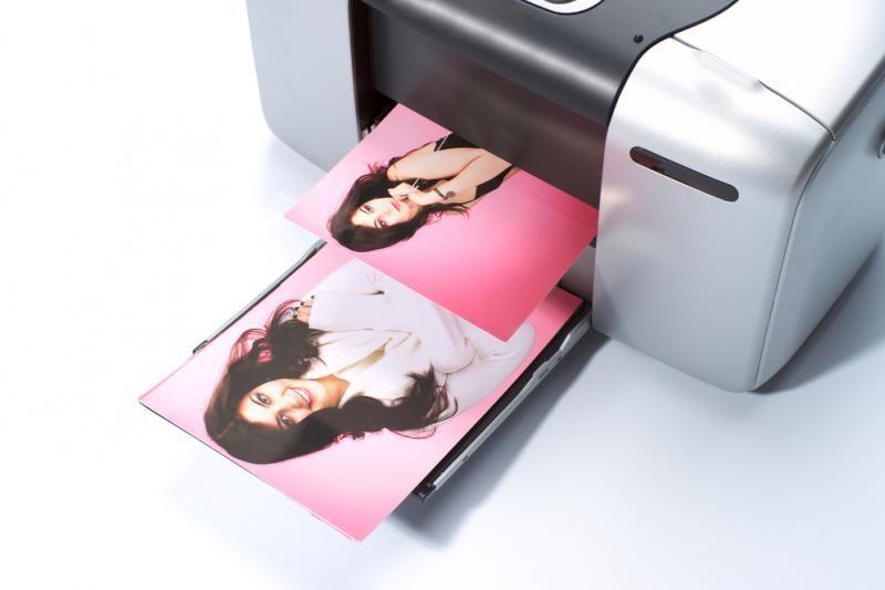 """Tūkstančiai pasaulio biurų nukentėjo nuo """"spausdintuvų viruso"""""""