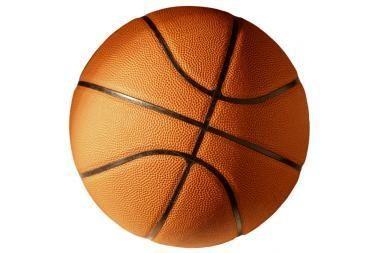 Druskininkuose tarptautinis moterų krepšinio turnyras