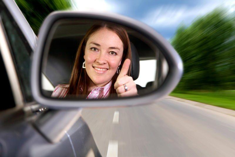2012 m. vairavimo praktikos egzaminą išlaikė beveik 56 tūkstančiai