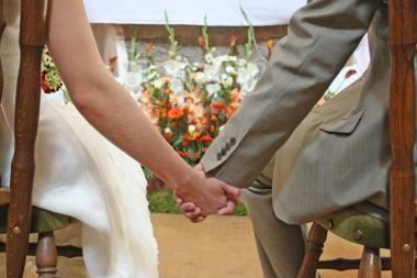 5 taisyklės, kaip išsaugoti vedybinius santykius
