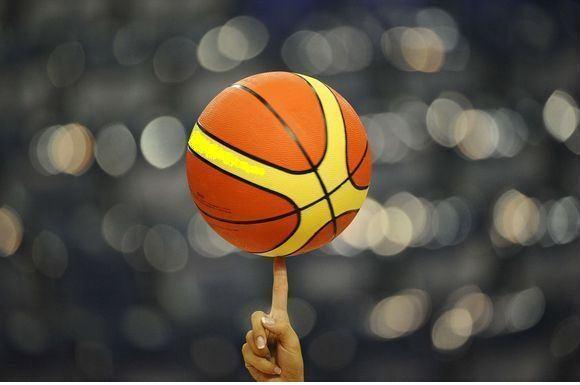 """""""Sabonio krepšinio centras"""" kviečia į atvirų durų dieną"""