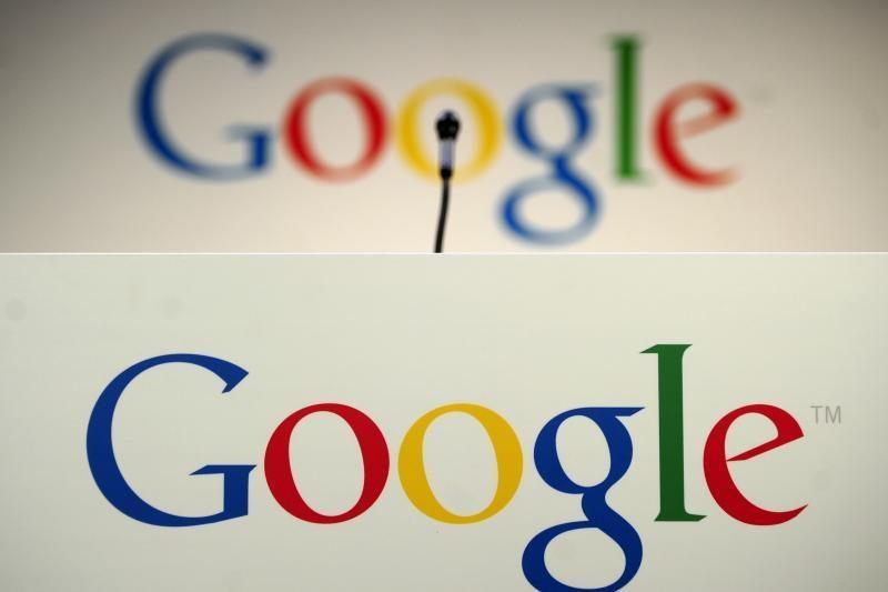 """Brazilų laikraščiai pasitraukė iš """"Google News"""""""