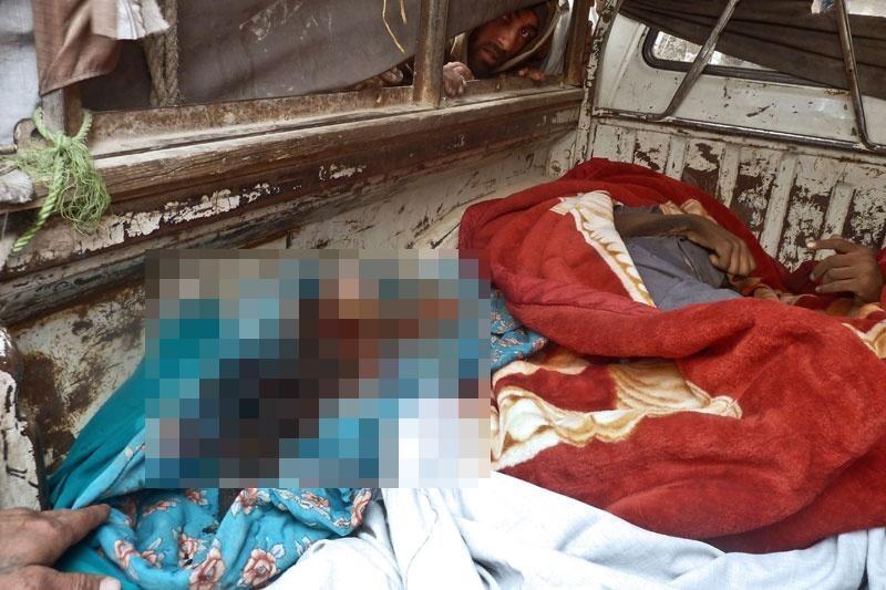 16 civilių afganų iššaudęs JAV karys gali sulaukti mirties bausmės
