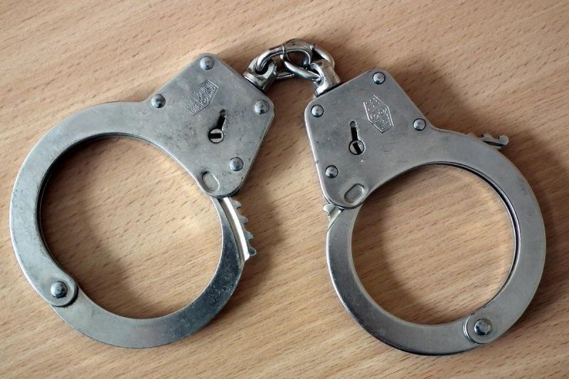 JAV įvykdė pirmąją nuo 2010 metų egzekuciją elektros kėdėje