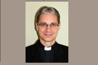 Vilnius turi naują vyskupą pagalbininką