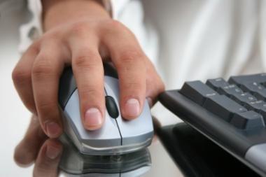 Lietuviai įmonę Estijoje gali įregistruoti per 15 minučių