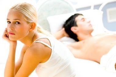5 vyrų savybės, su kuriomis moterys nesitaiksto