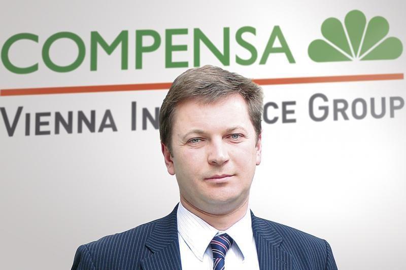 Stambių įmonių turtas Lietuvoje bus draudžiamas ir nuo žemės drebėjimo