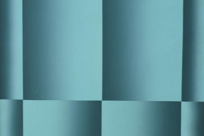 Palangoje – dvi išskirtinės tapybos ir grafikos parodos