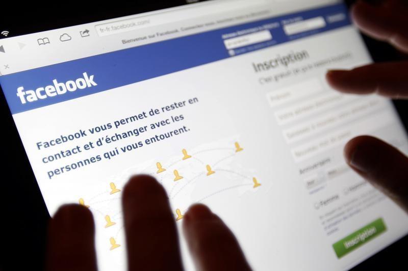 Nesilaikant tam tikrų taisyklių, socialiniai tinklai gali tapti priešu