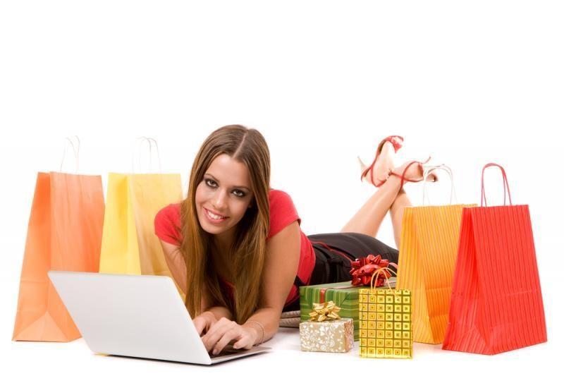 Grupinio apsipirkimo portalų rinka - persotinta