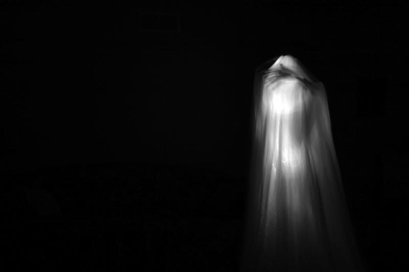 Nufilmuoti vaiduokliai – montažas ar mokslu pagrįsta tikrovė?