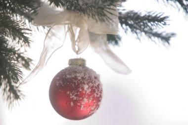 Kalėdinės giesmės – klasikos, džiazo ir roko stiliumi