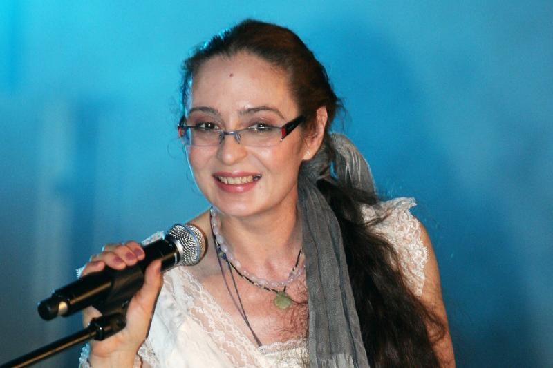Astrologė P. Kelertienė patraukė į šokių projektą