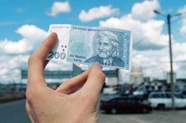 Investuoti nepabūgę būsimieji pensininkai pernai uždirbo gerokai daugiau