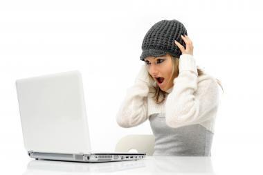 Daugumoje svetainių elektronikos prekes pirkti saugu
