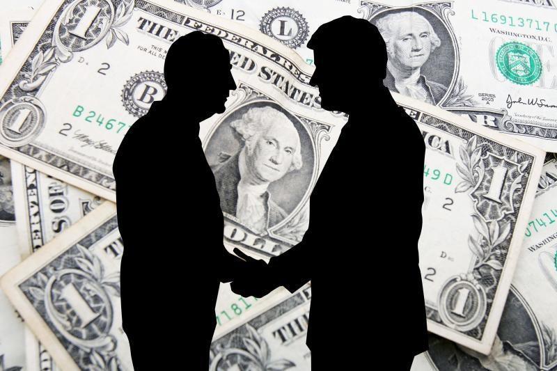 LLRI: Lietuvių požiūris į verslininkus labiau teigiamas nei neigiamas