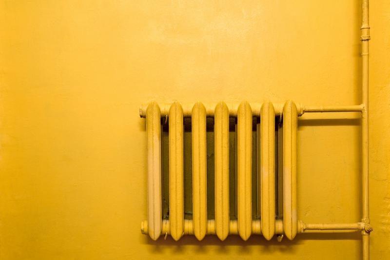 V.Lukoševičius: už ministerijos pasiūlymą piginti šildymą