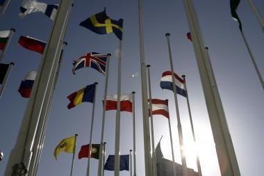 Lazerio sukūrimo 50-čiui paminėti – tarptautinis forumas Vilniuje