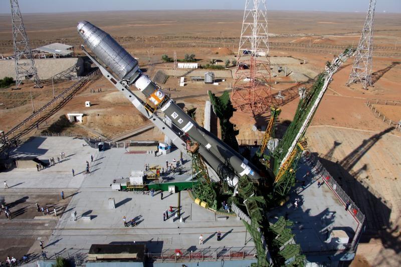 Šiaurės Korėja perspėja, kad jos raketos jau gali pasiekti JAV