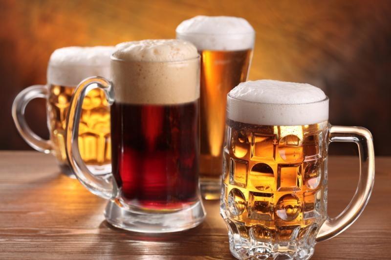 ŽŪM ketina apibrėžti, koks alus gali vadintis gyvu